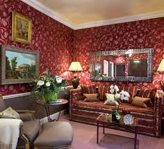 EGERTON HOUSE HOTEL in London